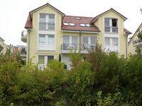 Schloonseevillen Bansin, Wohnung 15 in Bansin (Seebad) - kleines Detailbild