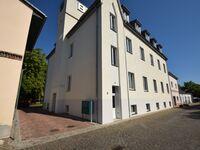 B-Haus  Ferienwohnungen und Apartments, Apartment im Maisonnette-Stil Lotse 35 qm in Ueckerm�nde - kleines Detailbild