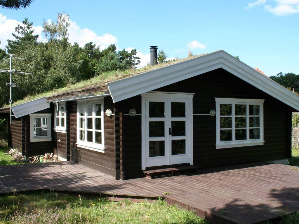 Detailbild von Ferienhaus No. 35296 in Nexø