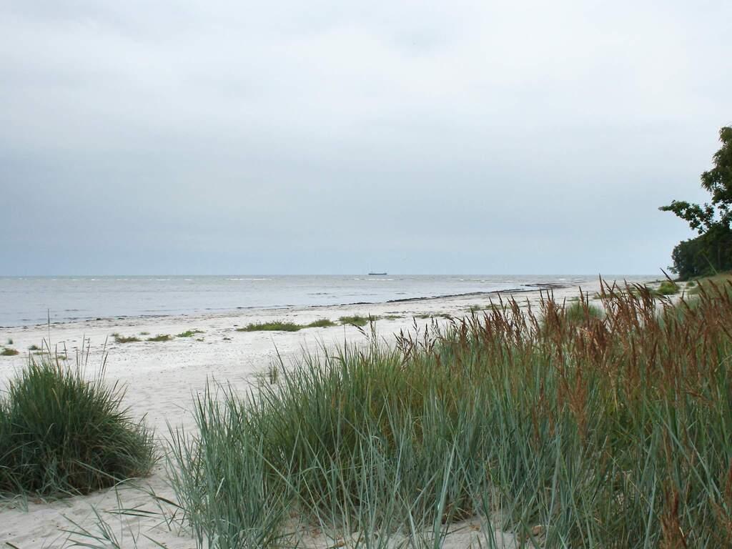 Umgebung von Ferienhaus No. 35296 in Nexø