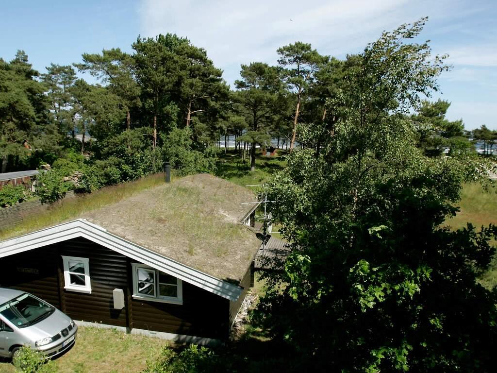Zusatzbild Nr. 01 von Ferienhaus No. 35296 in Nexø
