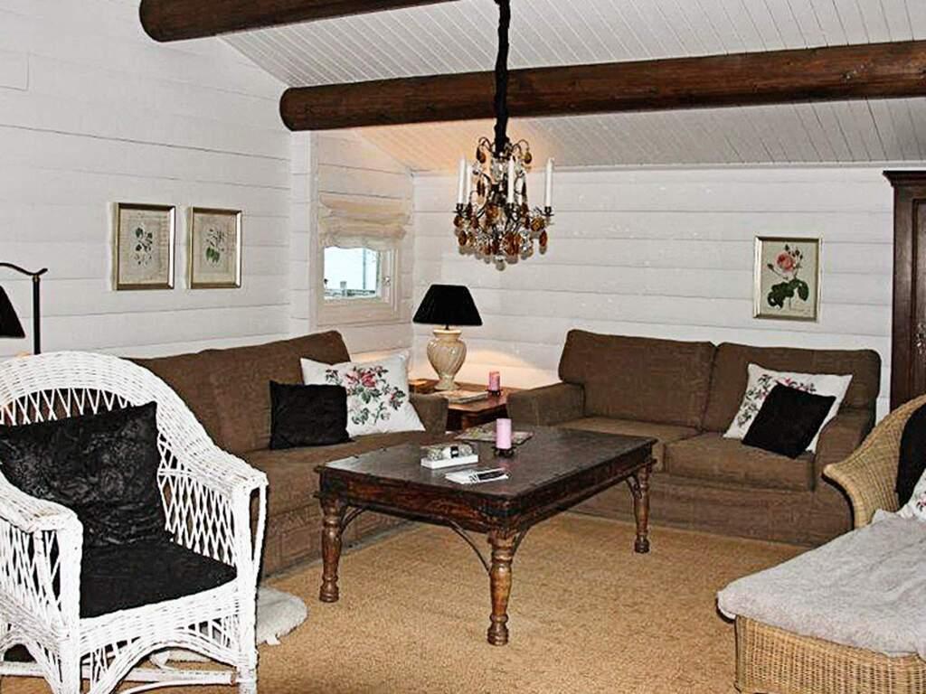 Zusatzbild Nr. 05 von Ferienhaus No. 35296 in Nexø