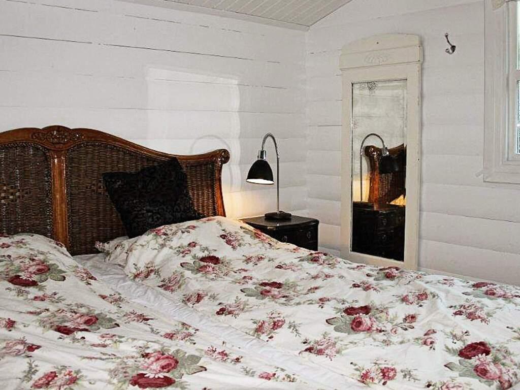 Zusatzbild Nr. 13 von Ferienhaus No. 35296 in Nexø