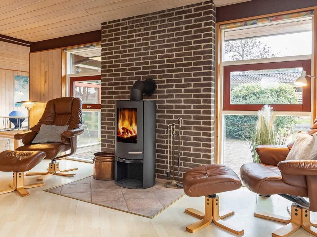 Zusatzbild Nr. 07 von Ferienhaus No. 35433 in Væggerløse