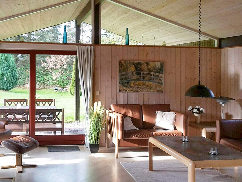 Zusatzbild Nr. 08 von Ferienhaus No. 35433 in V�ggerl�se