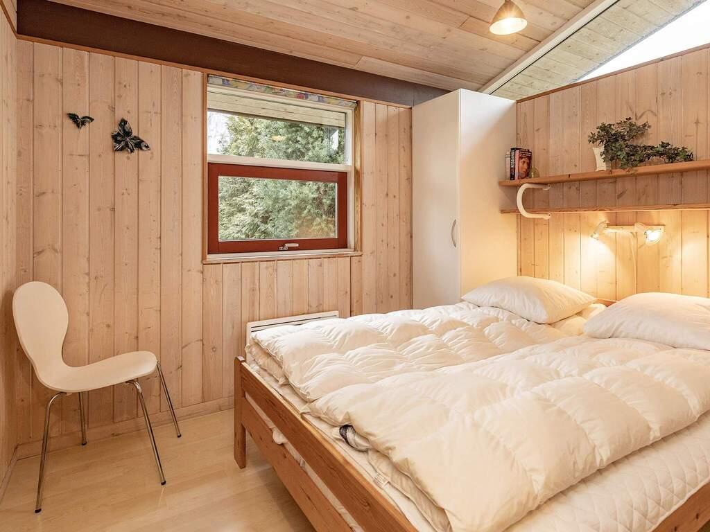 Zusatzbild Nr. 09 von Ferienhaus No. 35433 in Væggerløse