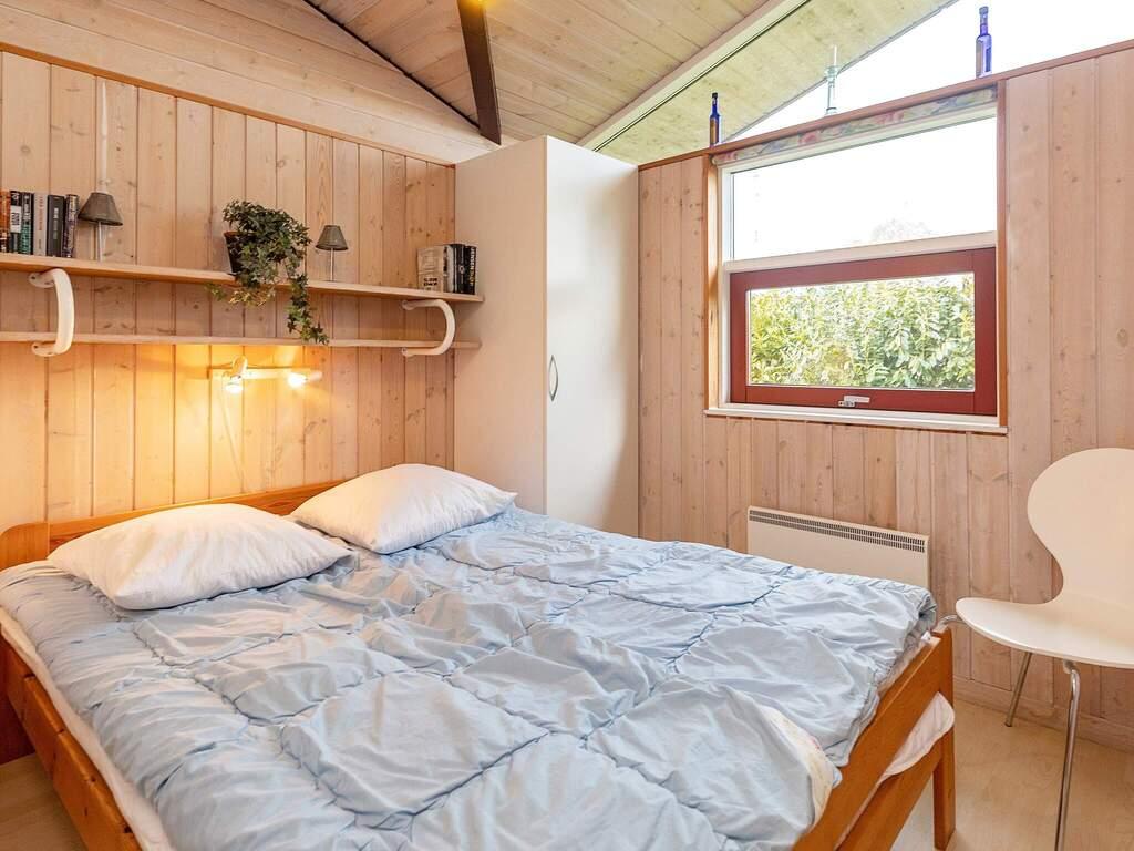 Zusatzbild Nr. 10 von Ferienhaus No. 35433 in Væggerløse