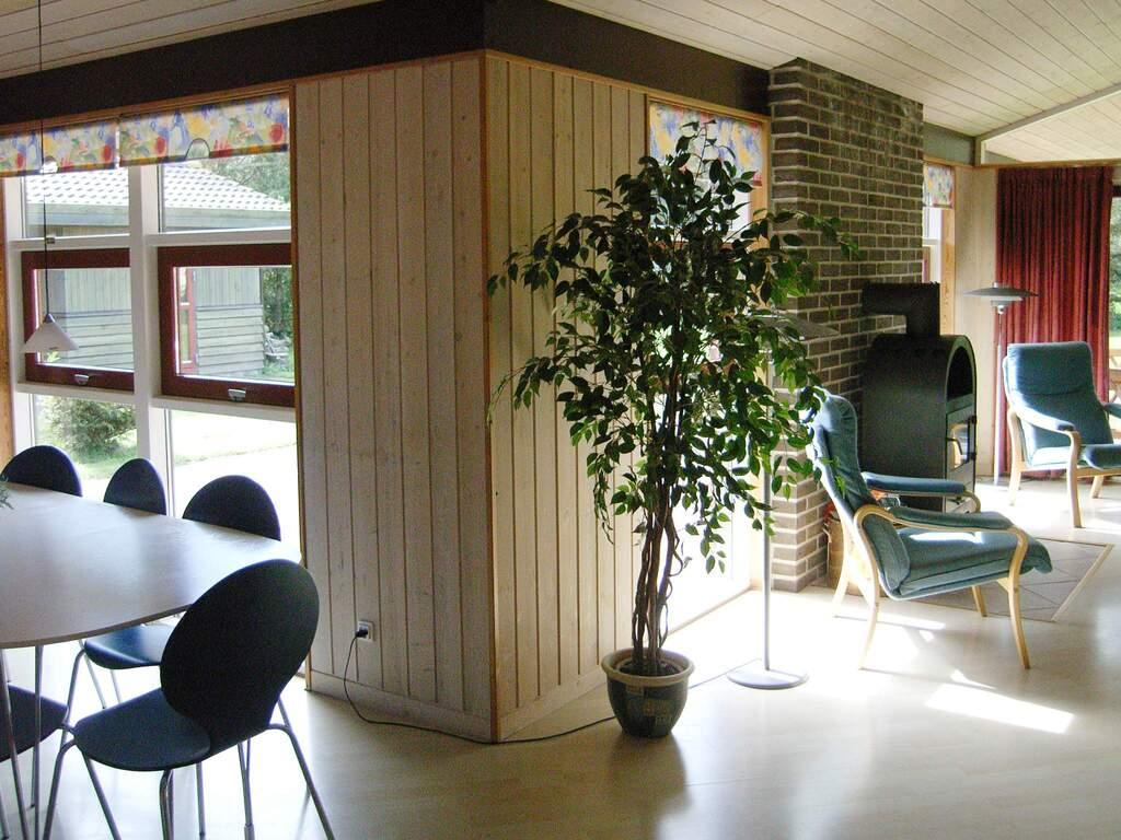 Zusatzbild Nr. 11 von Ferienhaus No. 35433 in Væggerløse