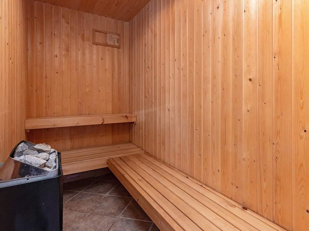 Zusatzbild Nr. 13 von Ferienhaus No. 35433 in Væggerløse