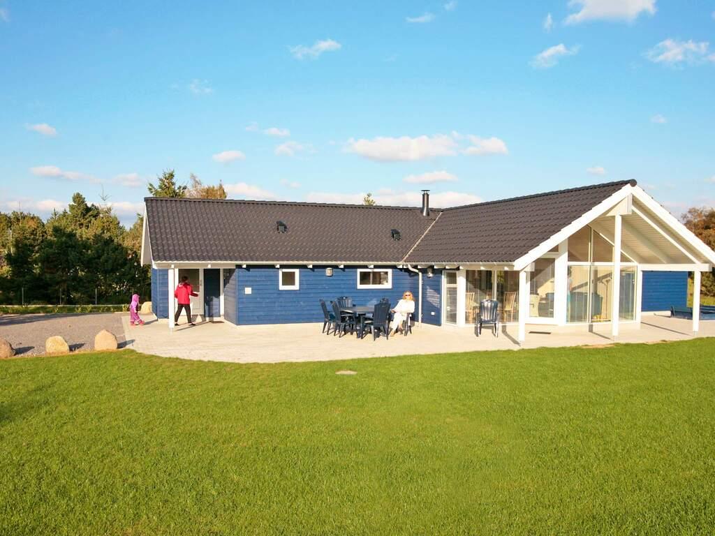 Zusatzbild Nr. 01 von Ferienhaus No. 35527 in R�dby