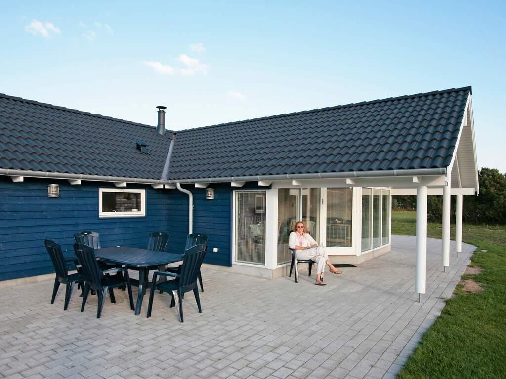 Zusatzbild Nr. 02 von Ferienhaus No. 35527 in Rødby