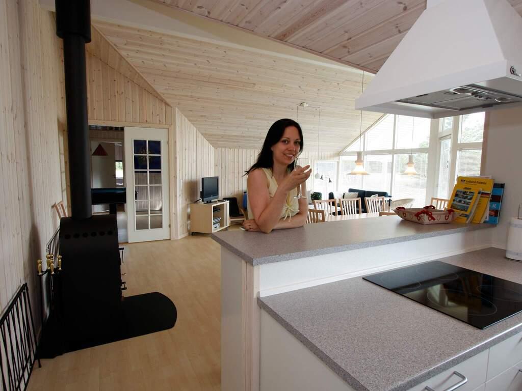 Zusatzbild Nr. 04 von Ferienhaus No. 35527 in R�dby