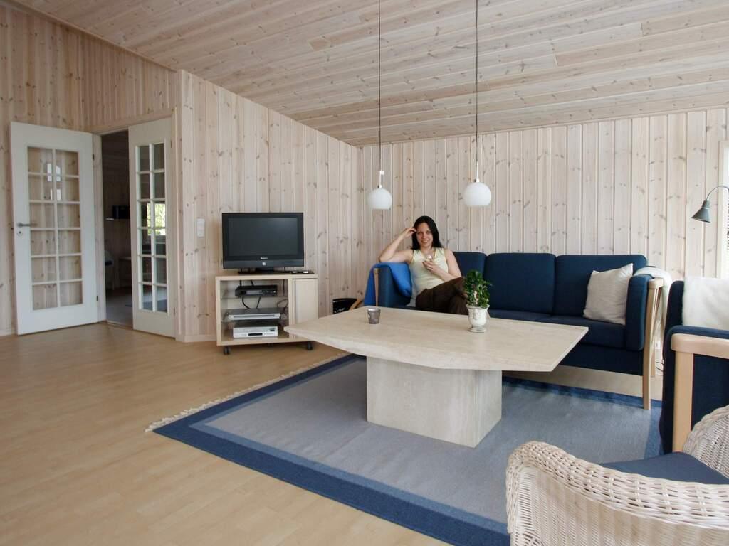 Zusatzbild Nr. 07 von Ferienhaus No. 35527 in R�dby