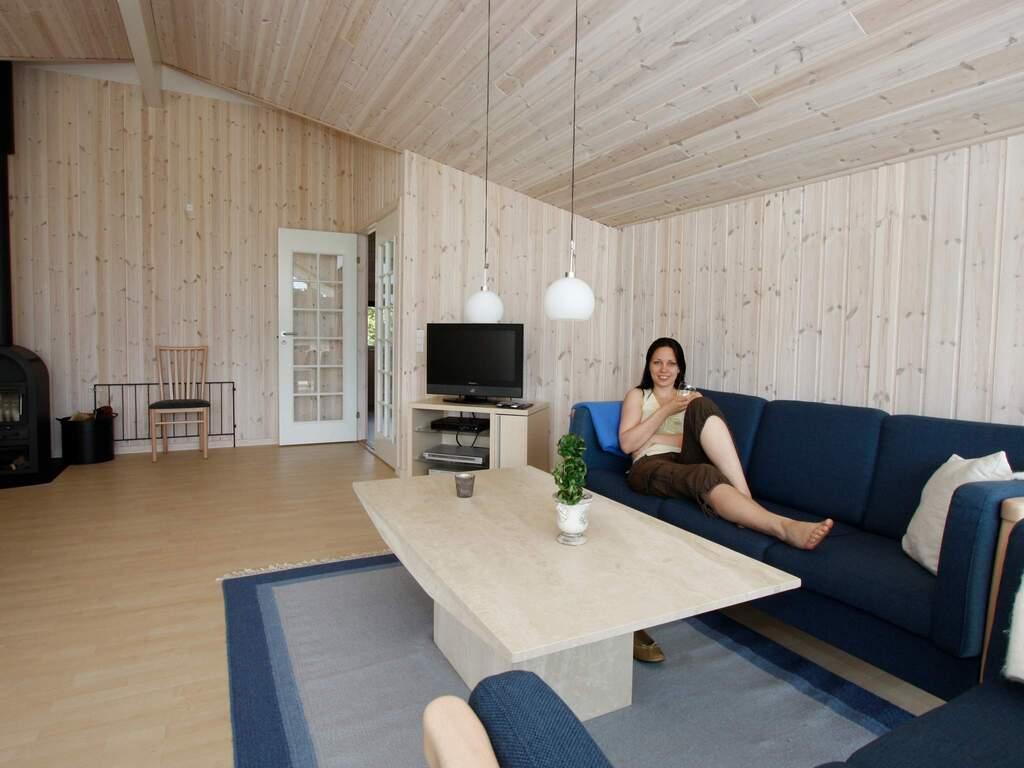 Zusatzbild Nr. 08 von Ferienhaus No. 35527 in R�dby