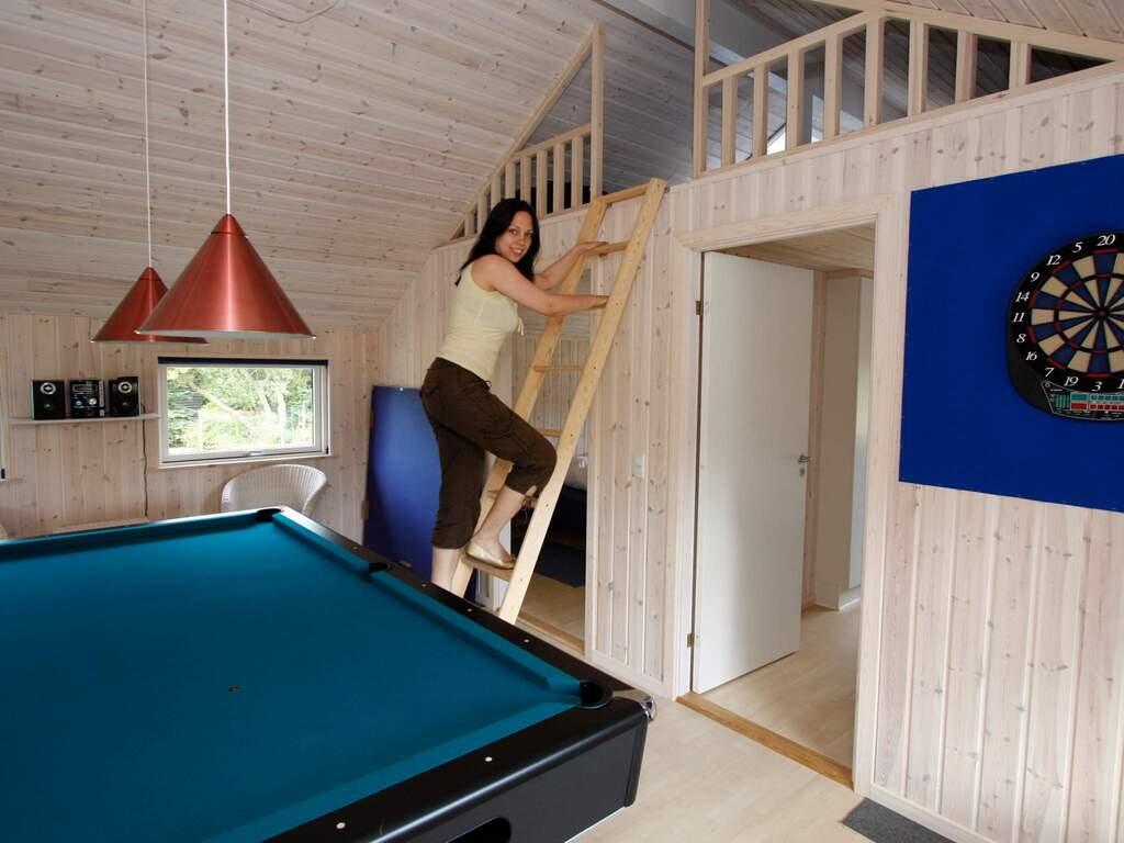Zusatzbild Nr. 12 von Ferienhaus No. 35527 in Rødby