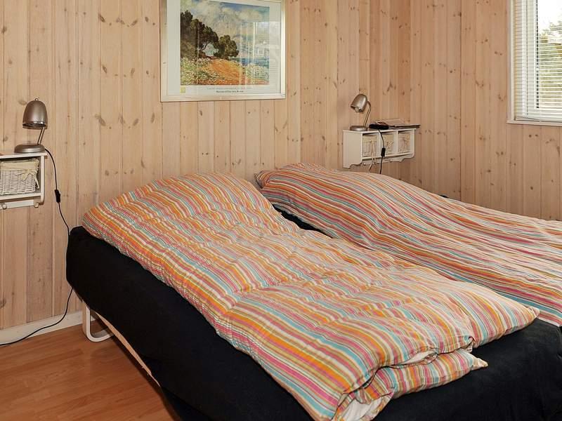 Zusatzbild Nr. 11 von Ferienhaus No. 35588 in Nørre Nebel