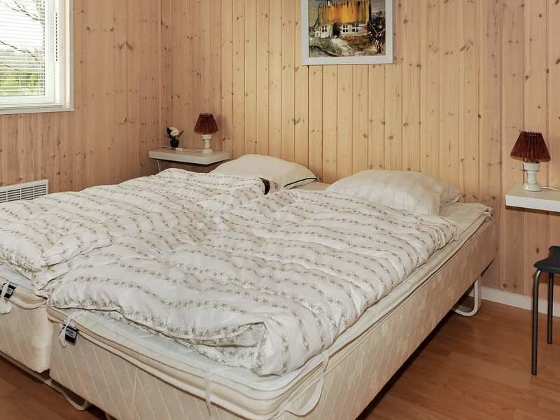 Zusatzbild Nr. 12 von Ferienhaus No. 35588 in Nørre Nebel
