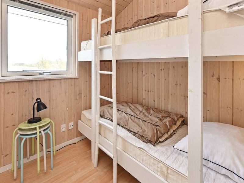 Zusatzbild Nr. 14 von Ferienhaus No. 35588 in Nørre Nebel