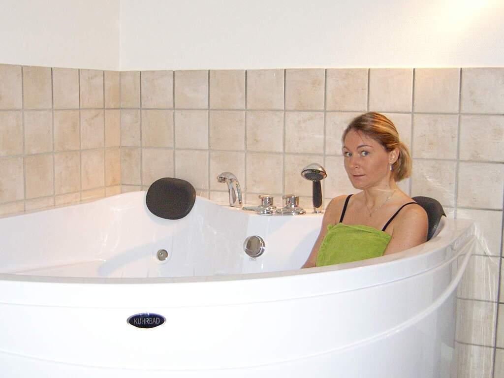 Zusatzbild Nr. 09 von Ferienhaus No. 35862 in Væggerløse