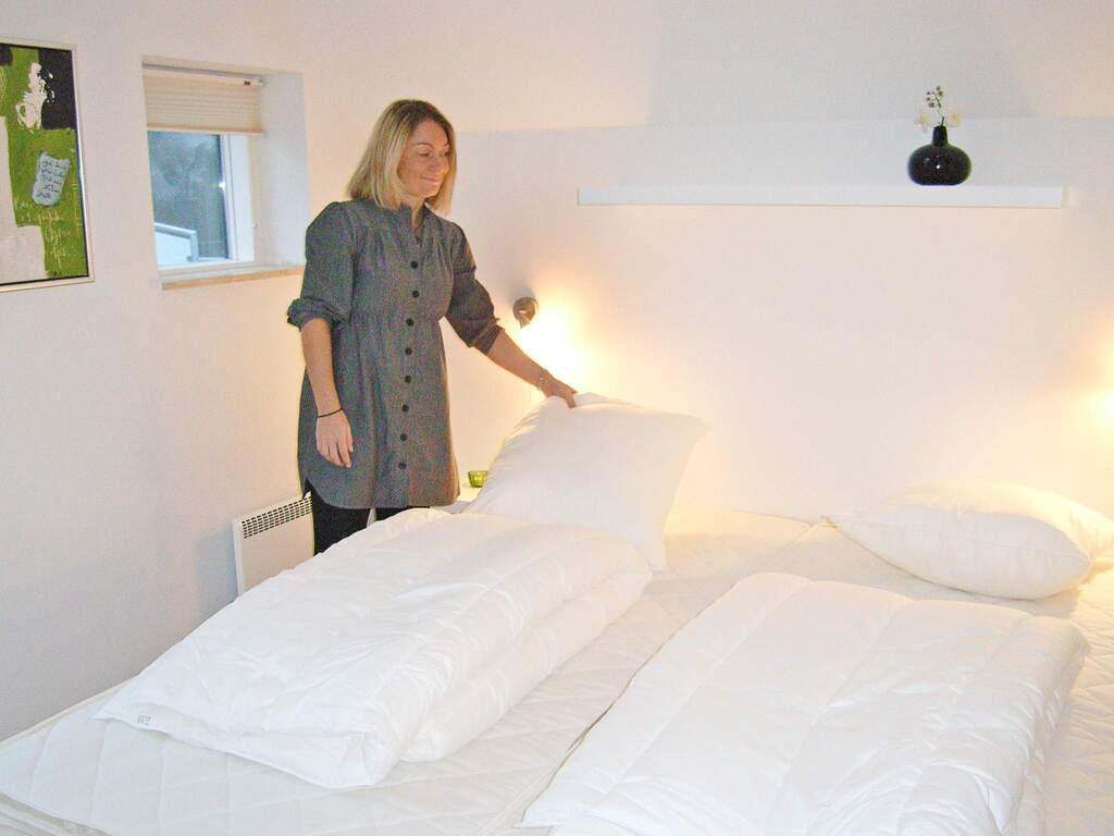 Zusatzbild Nr. 14 von Ferienhaus No. 35863 in Væggerløse