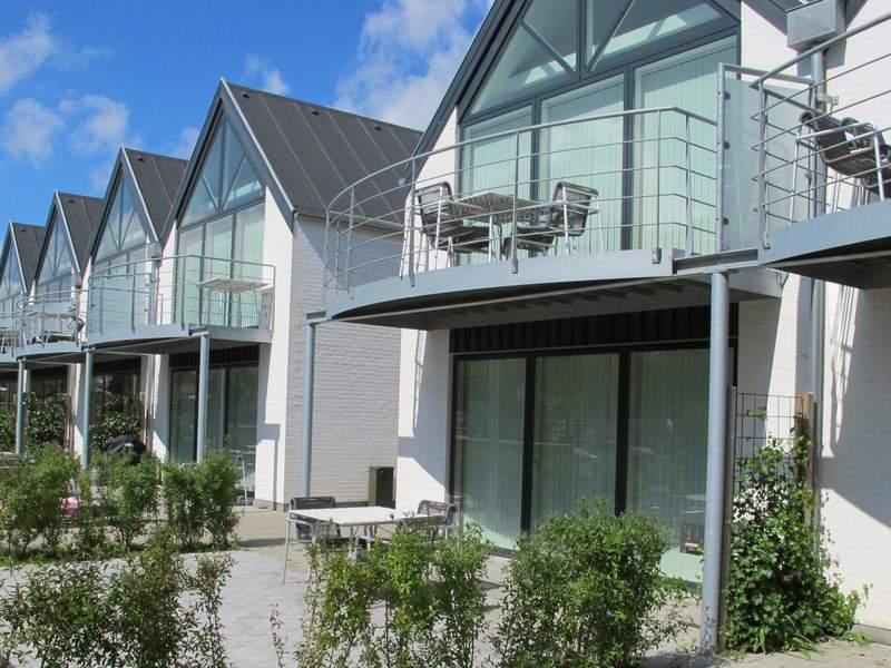 Detailbild von Ferienhaus No. 35865 in Væggerløse