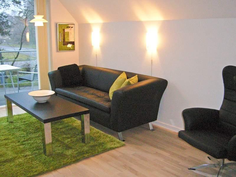 Zusatzbild Nr. 01 von Ferienhaus No. 35865 in Væggerløse