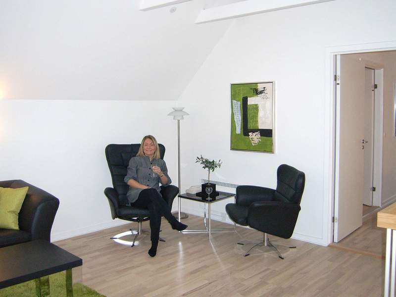 Zusatzbild Nr. 01 von Ferienhaus No. 35867 in Væggerløse