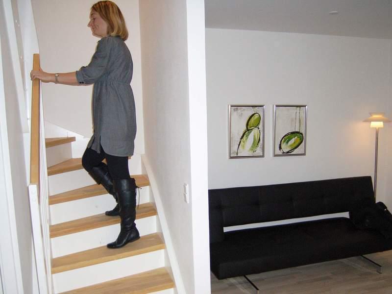 Zusatzbild Nr. 03 von Ferienhaus No. 35867 in Væggerløse