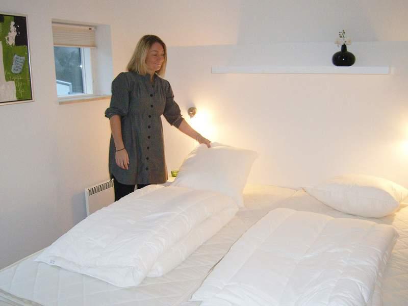 Zusatzbild Nr. 04 von Ferienhaus No. 35867 in Væggerløse