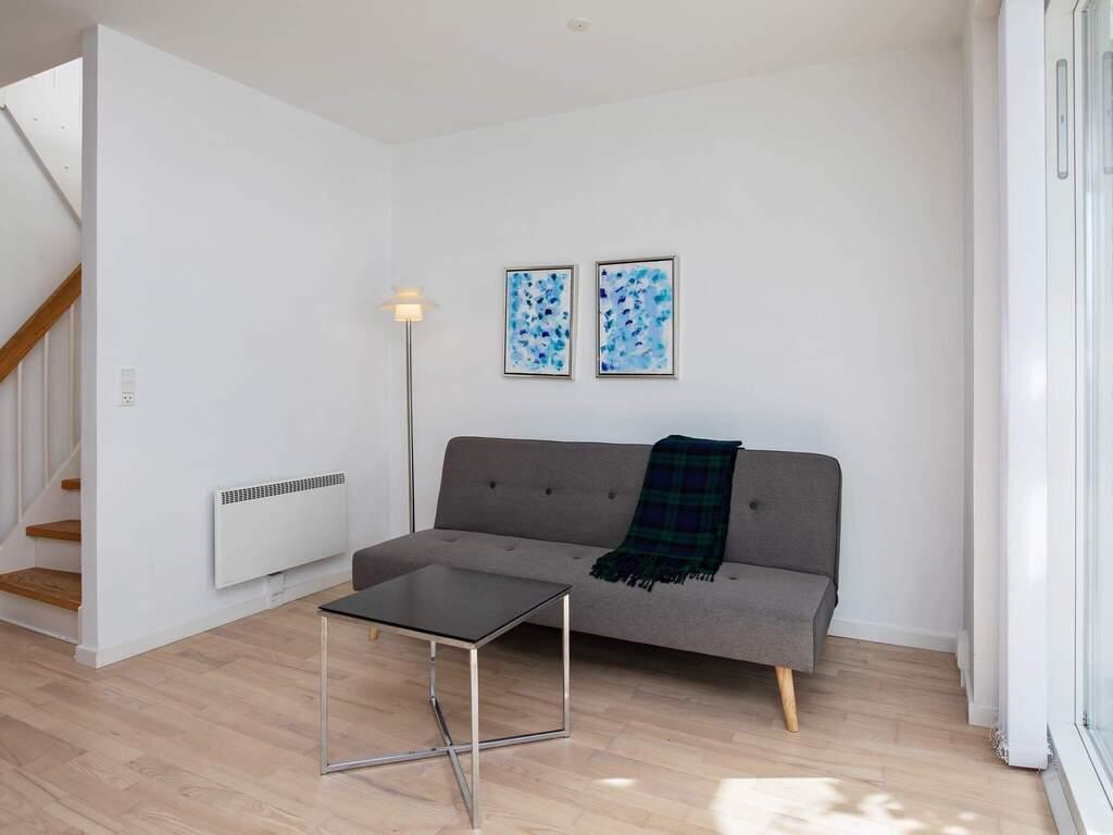 Zusatzbild Nr. 02 von Ferienhaus No. 35871 in Væggerløse