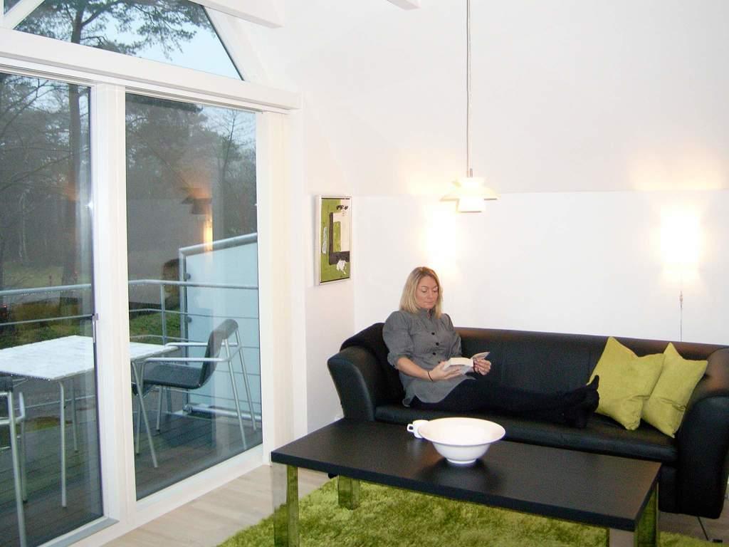 Zusatzbild Nr. 01 von Ferienhaus No. 35872 in Væggerløse