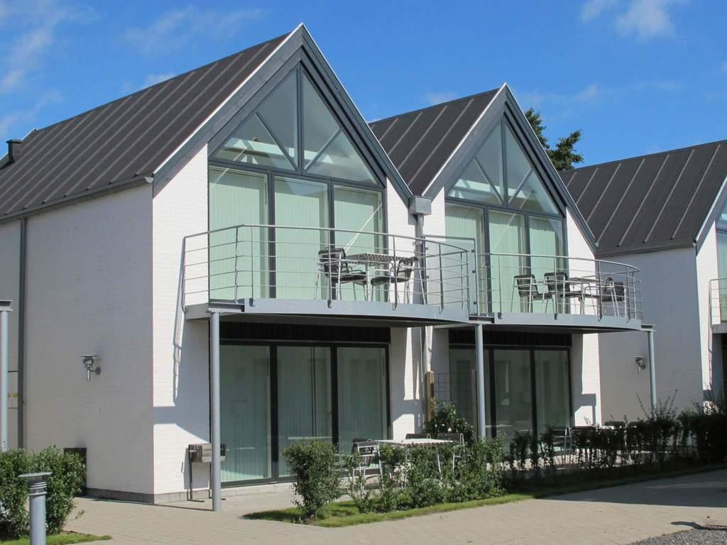 Detailbild von Ferienhaus No. 35873 in Væggerløse
