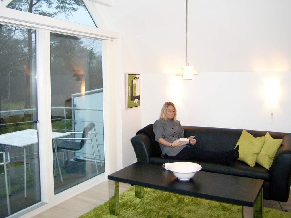 Zusatzbild Nr. 01 von Ferienhaus No. 35873 in Væggerløse