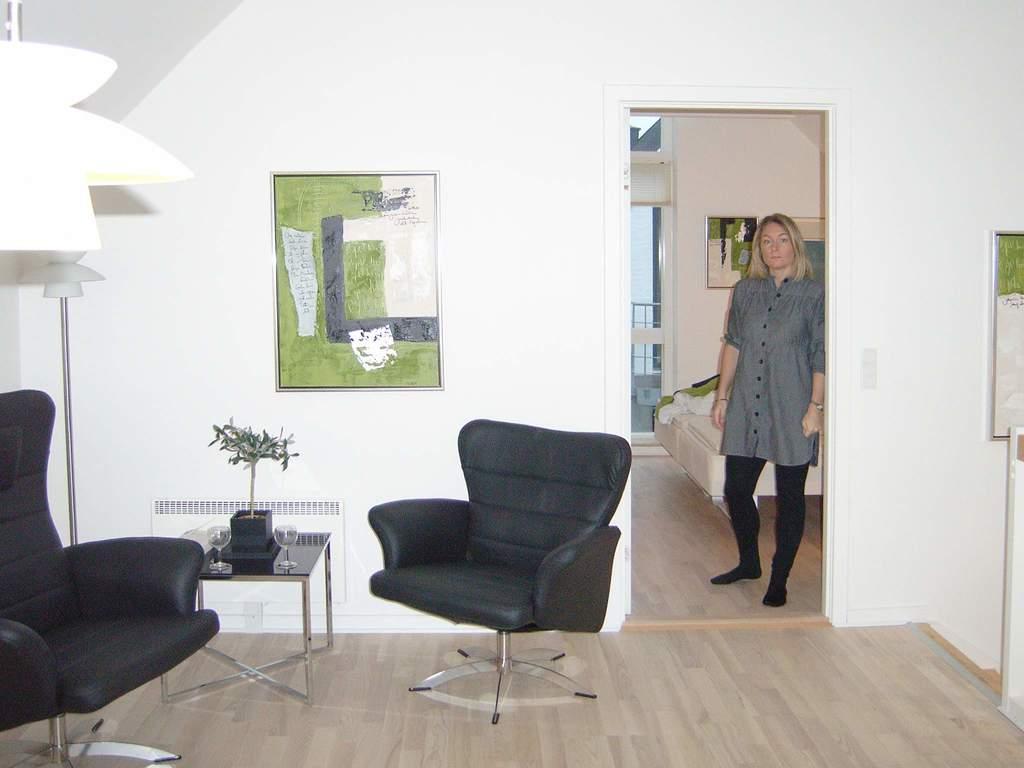 Zusatzbild Nr. 03 von Ferienhaus No. 35873 in Væggerløse