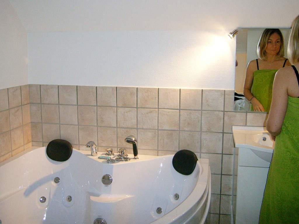 Zusatzbild Nr. 07 von Ferienhaus No. 35873 in Væggerløse