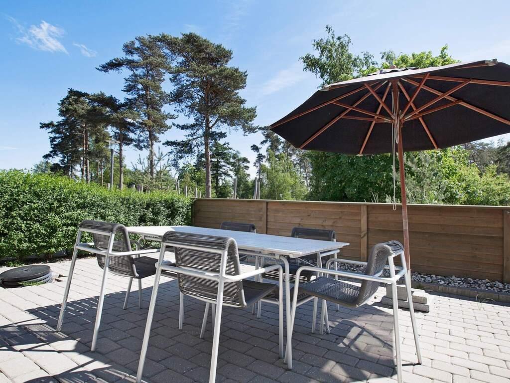 Umgebung von Ferienhaus No. 35876 in Væggerløse