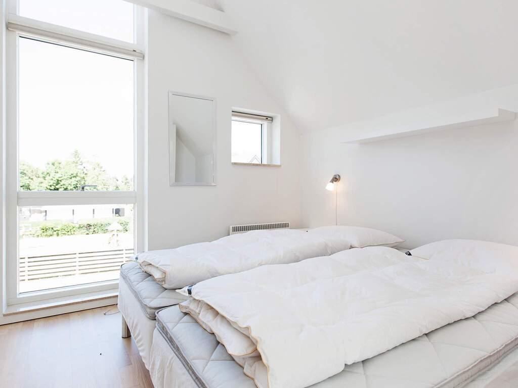 Zusatzbild Nr. 06 von Ferienhaus No. 35876 in Væggerløse