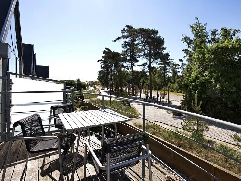Umgebung von Ferienhaus No. 35877 in V�ggerl�se