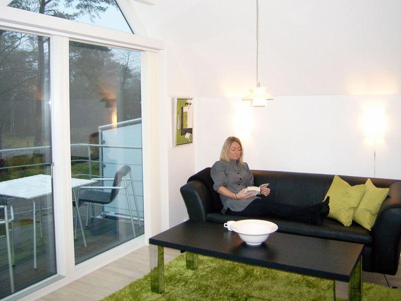 Zusatzbild Nr. 10 von Ferienhaus No. 35877 in V�ggerl�se