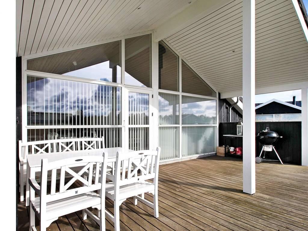 Umgebung von Ferienhaus No. 35995 in Otterup