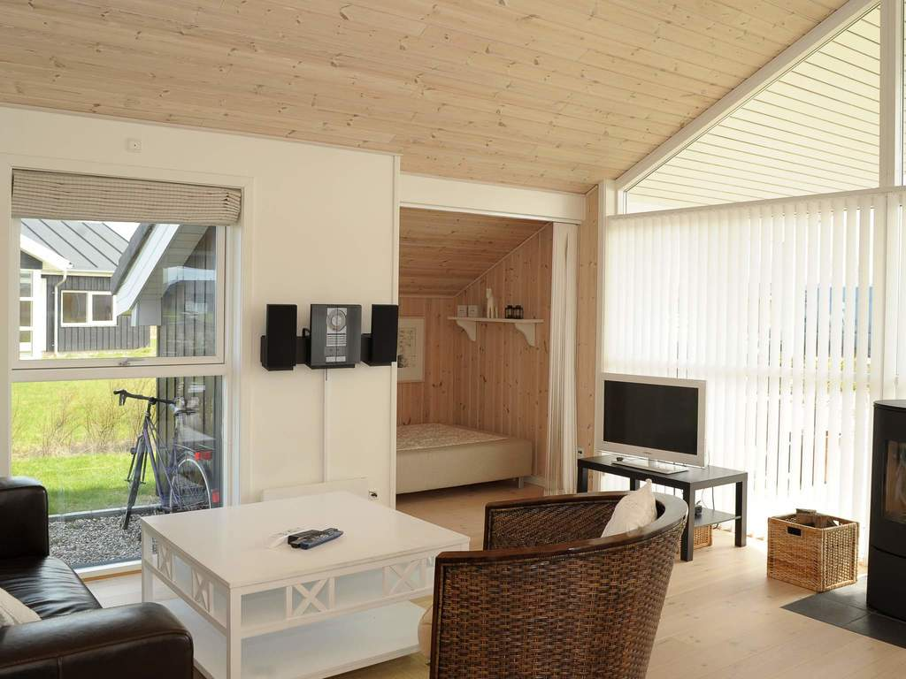 Zusatzbild Nr. 01 von Ferienhaus No. 35995 in Otterup