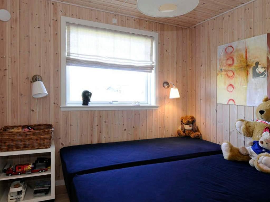 Zusatzbild Nr. 06 von Ferienhaus No. 35995 in Otterup