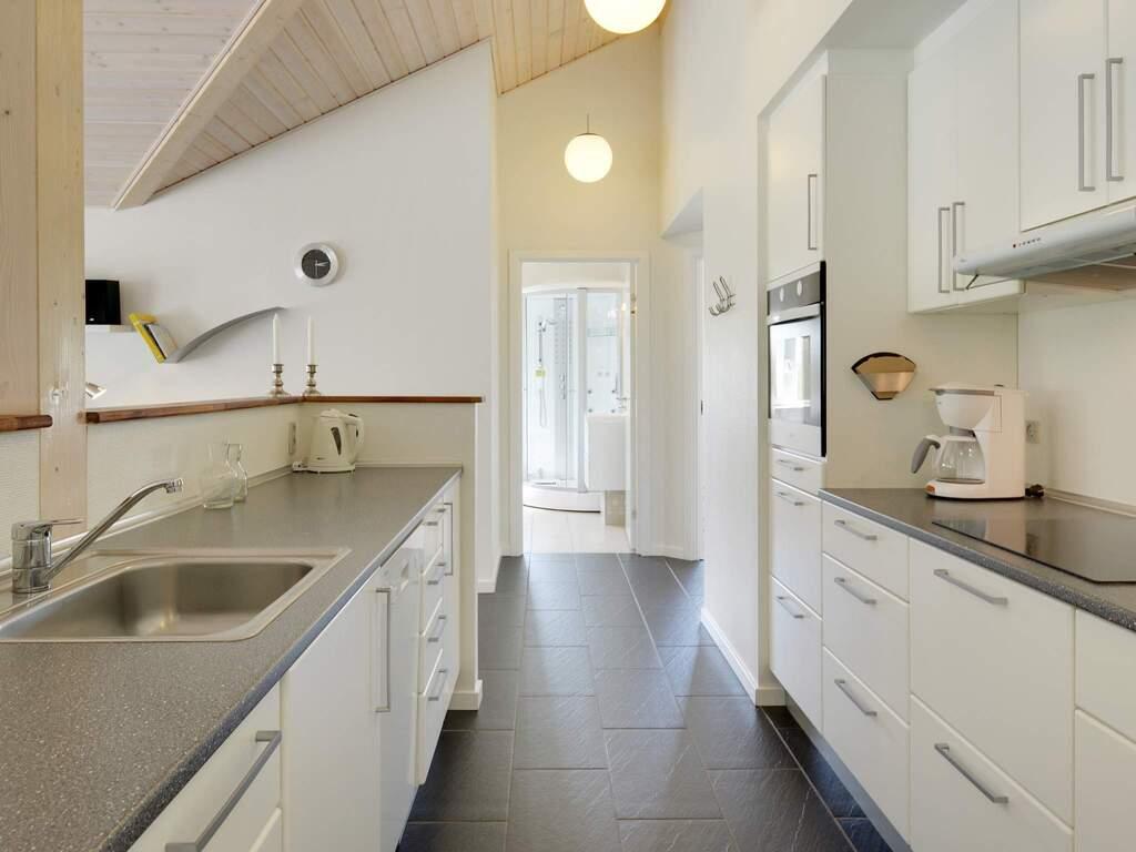 Zusatzbild Nr. 04 von Ferienhaus No. 36001 in Tarm