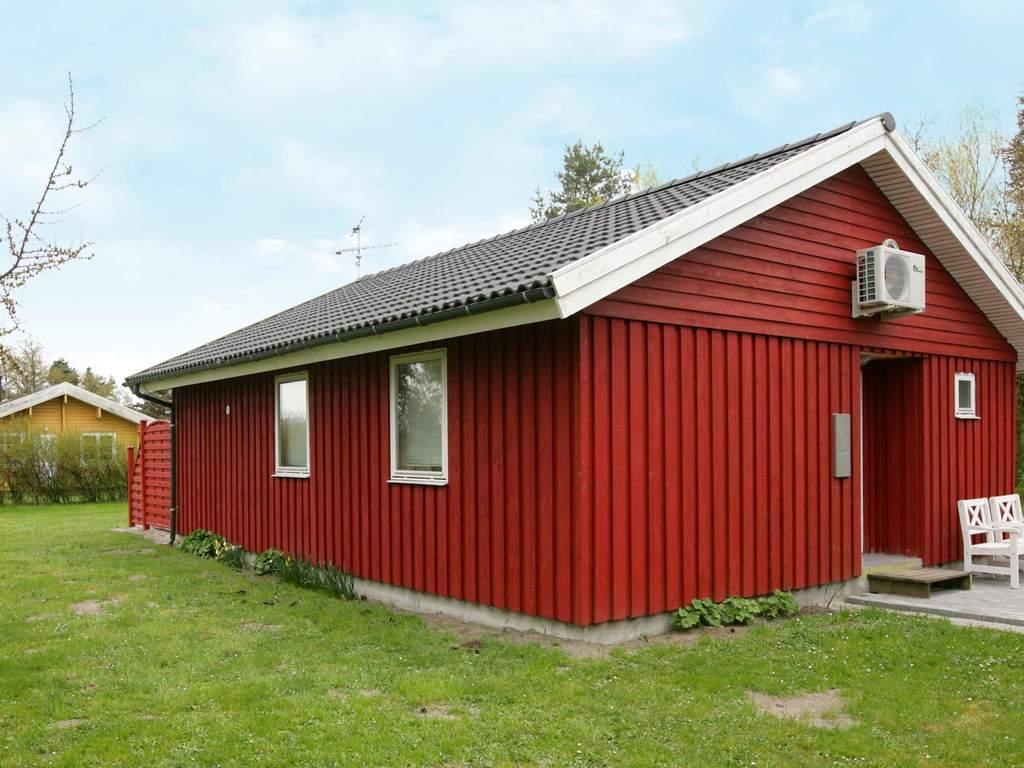 Detailbild von Ferienhaus No. 36217 in Rødby