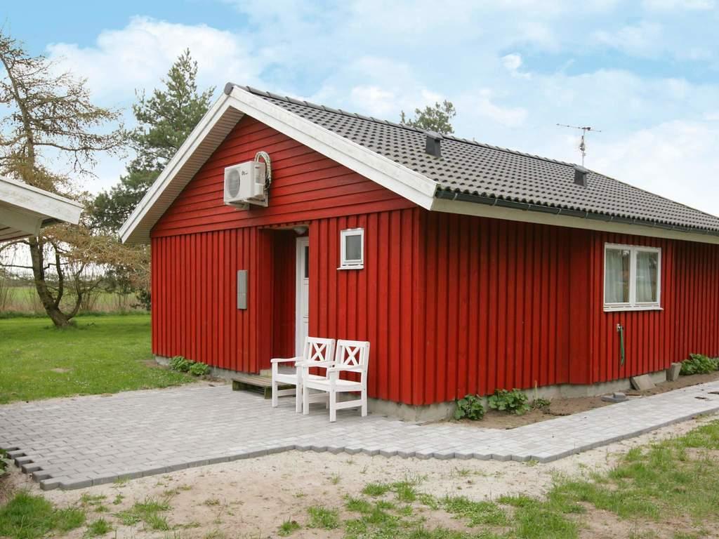 Zusatzbild Nr. 01 von Ferienhaus No. 36217 in Rødby