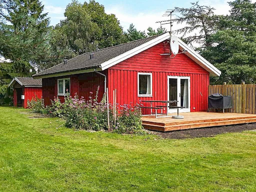 Zusatzbild Nr. 03 von Ferienhaus No. 36217 in Rødby