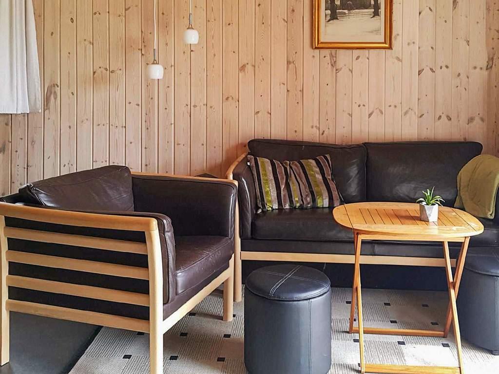 Zusatzbild Nr. 10 von Ferienhaus No. 36217 in Rødby