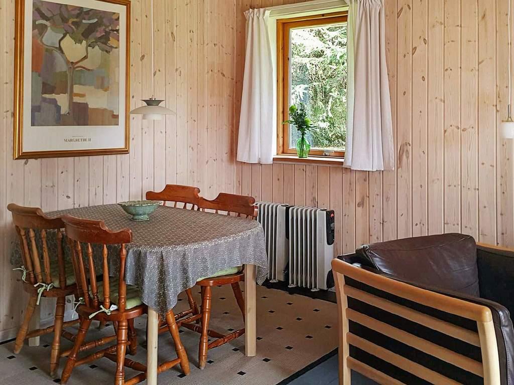 Zusatzbild Nr. 11 von Ferienhaus No. 36217 in Rødby