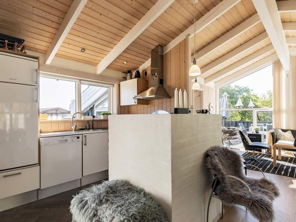 Zusatzbild Nr. 02 von Ferienhaus No. 36856 in Otterup