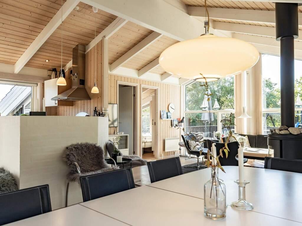 Zusatzbild Nr. 03 von Ferienhaus No. 36856 in Otterup